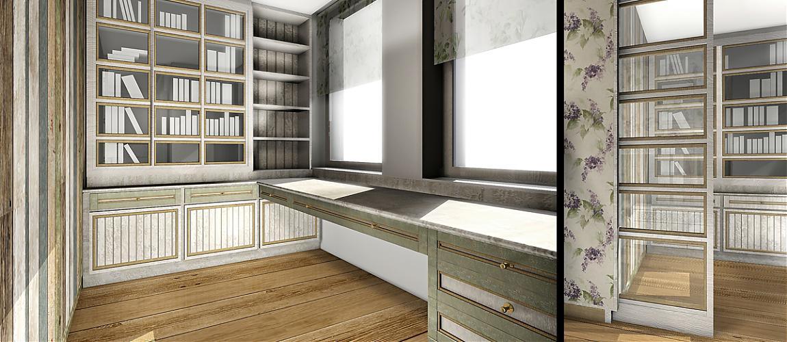 Книжные шкафы, гардеробы, tv-стойки.